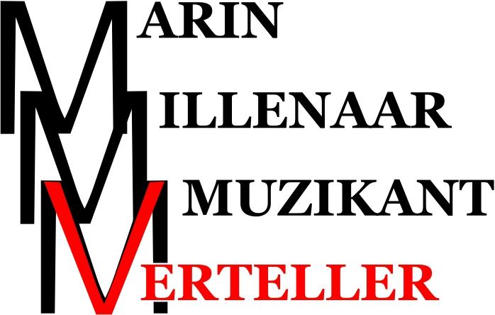 Marin Millenaar